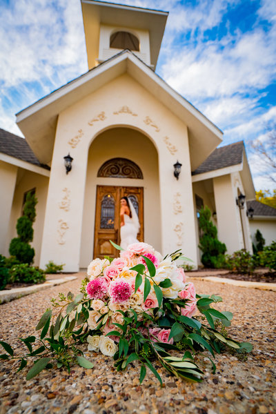 Bella-woods-dallas-wedding-photographer-405-brides-weddings