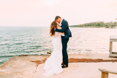 Florida Keys Elopement (8 of 11)