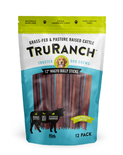 12_TruRanch_Render_Natural_WAGYU-PIZZLES-12_12pack_(10x16)