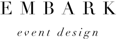 black logo with transparent background