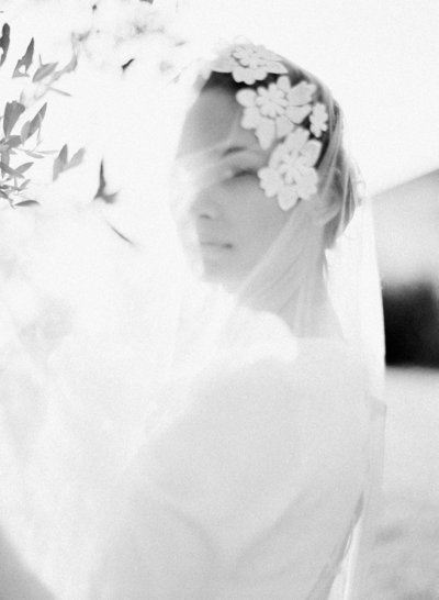 provencal-bride-jeanni-dunagan-photography-13