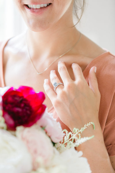 Styled Shoot - Amie Retz Photography-32