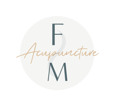 FM Acupuncture - providing acupuncture, cupping and naet services in the Fargo Moorhead area.