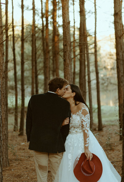 Leandra-Creative-Co-Photography-NC-Wedding-Photographer-05667