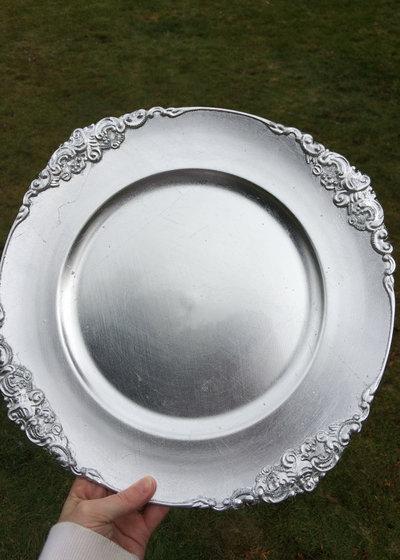 China Decorative Plates