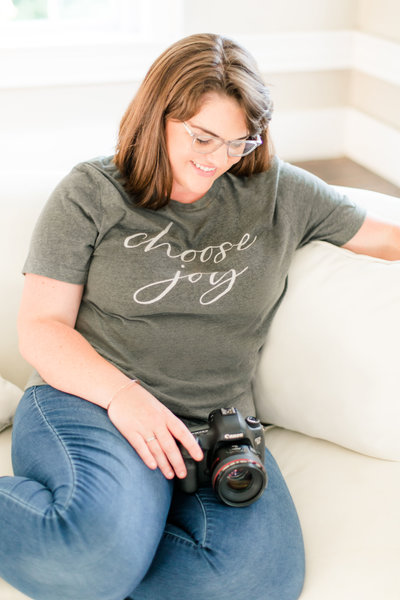 elizabeth-hill-photography-branding7410