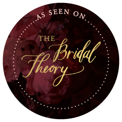 The-Bridal-Theory