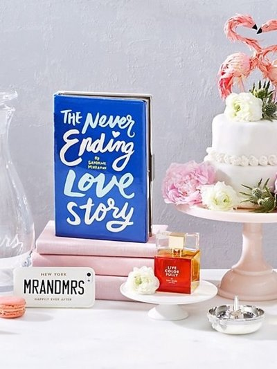 kate-spade-the-never-ending-love-story-book-clutch