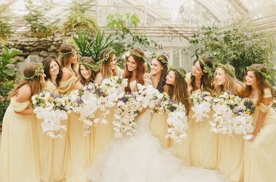 Enchanted-Garden-Wedding-Photos-25
