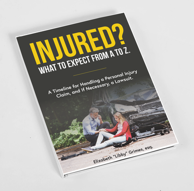 Injured_-Book-Cover