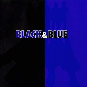 BackstreetBoys-BlackBlue