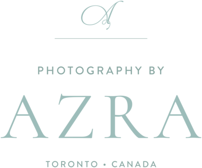 Photography by Azra Weddings Engagement Toronto Ontario Pakistani1