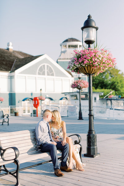 Klaire-Dixius-Photography-Old-Town-Alexandria-Virginia-Engagement-Session-Brian-Kim-184