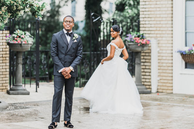 Separk Mansion Wedding Photographer - Laila Chanel Studios-445
