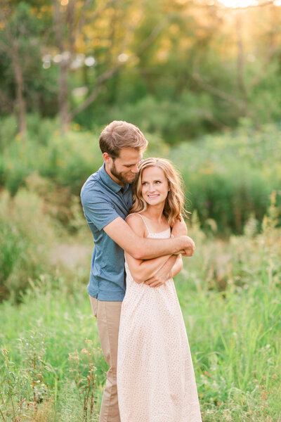 minneapolis-engagement-photographer-natural-9234