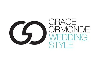 GraceOrmondeWeddingStyle_Jean-Dousset