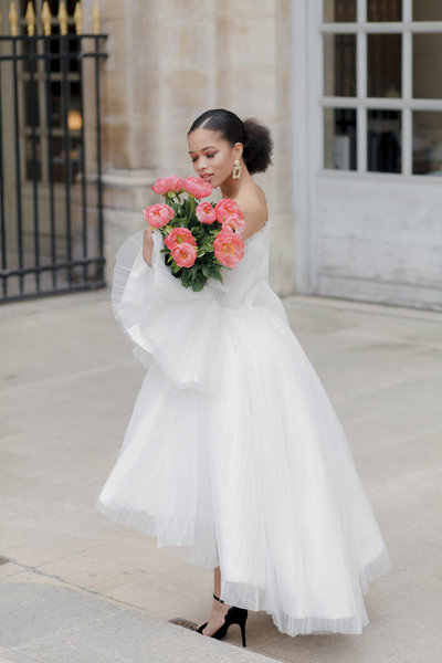 Bridal editorial PAris-27