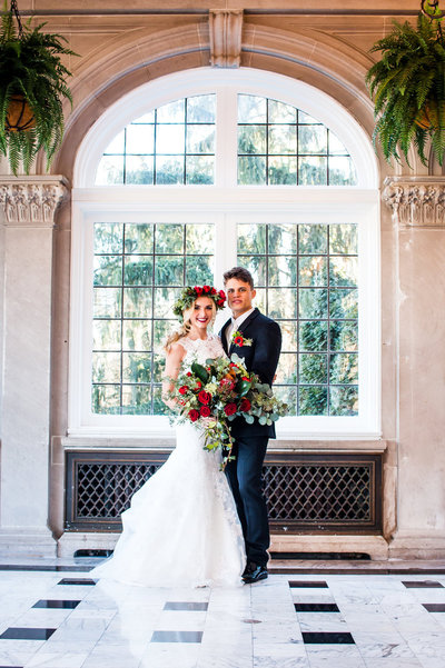 Laurel-Hall-Indianapolis-Indiana-Wedding