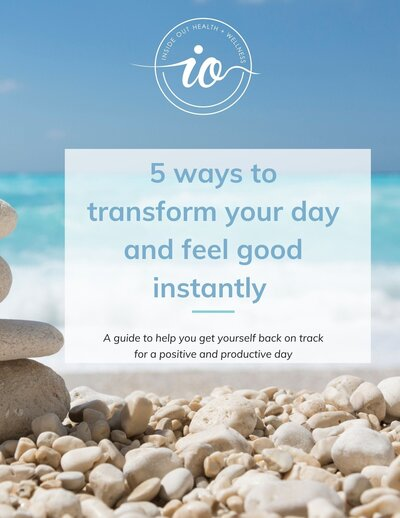 how-transform-a-rough-day-inside-out-health-and-wellness-coaching
