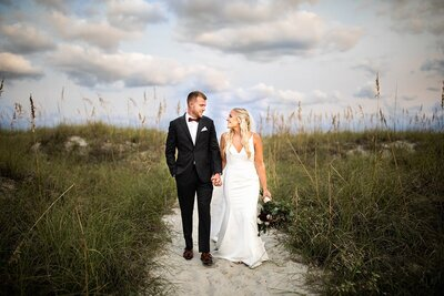 Sonesta_Resort_Hilton_Head_Island_South_Carolina_Wedding_Photography_Videography_by_Lace_and_Honey_Weddings_0644