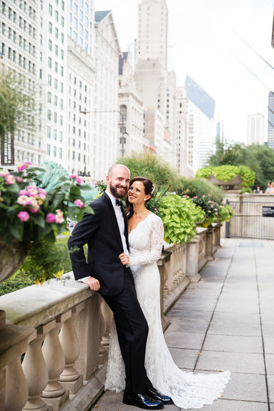 rachael_schirano_photography_weddings-ilana.ben-gallery-19