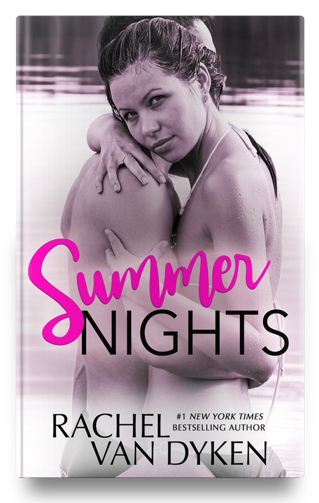 LWD-RVD-Cover-SummerNights-Hardcover-LowRes