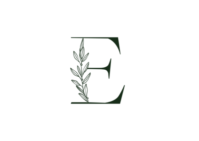 Evergreen Logo-01