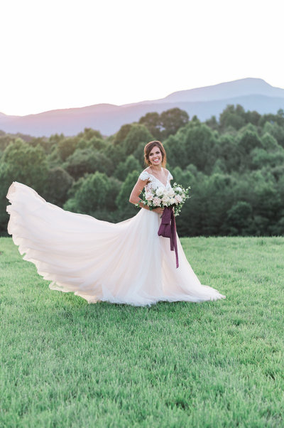 Bride_Groom_Wedding_BlueRidge_Couple_Styled_Shoot_Glass_Hill_Virginia_Photographer-56