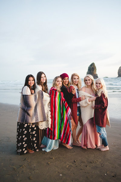 Cannon Beach Senior Shoot Out 2016- Proofs-2160