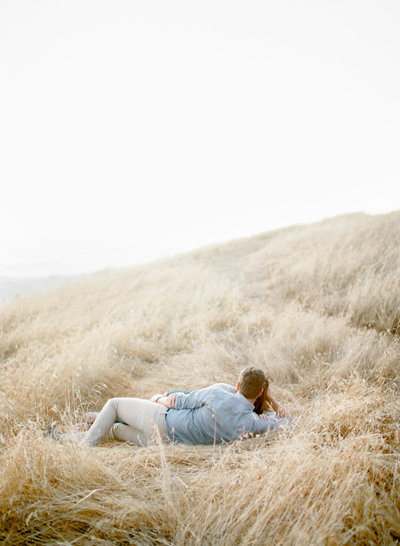mount-tamalpais-engagement-photographer-jeanni-dunagan-5