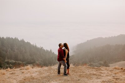 Heather_Jeremy_Mt-Tam-Engagement-Shoot_Hannah-Bergund-Photography-82_websize