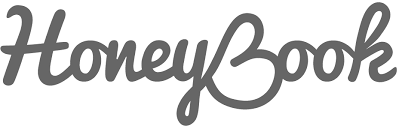 honeybook logo