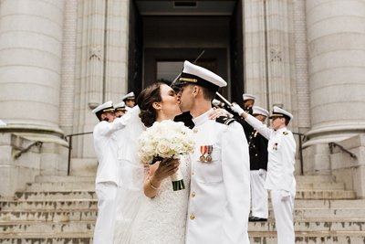 united-states-naval-academy-wedding-annapolis-md_0001