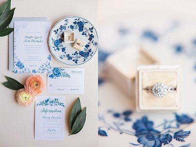 the-inn-at-rancho-santa-fe-wedding-ideas-14