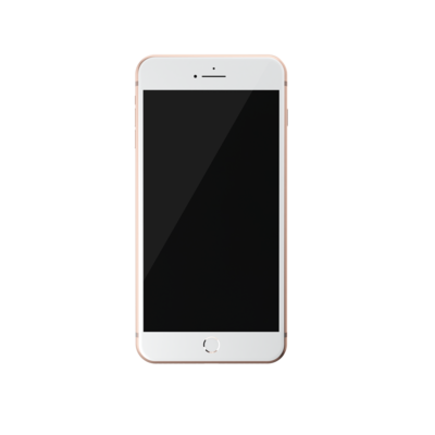 iPhone-8-Design-Mockup