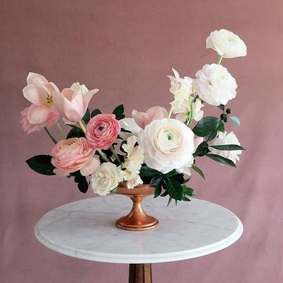 floral-instagram-wedding-inspiration