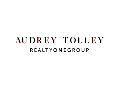audreytolley-logo black