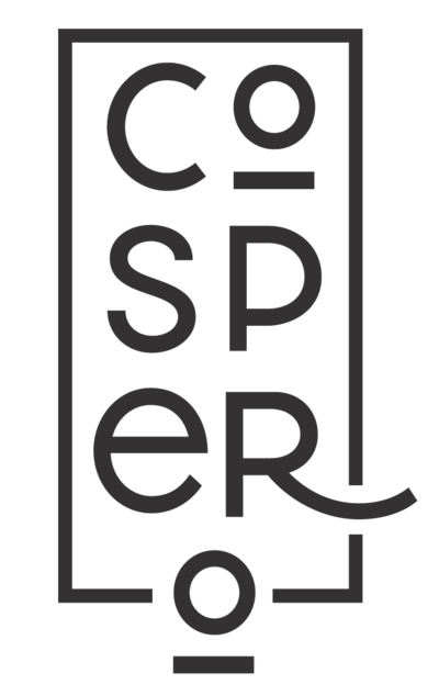 cospero-logo-vertical-black