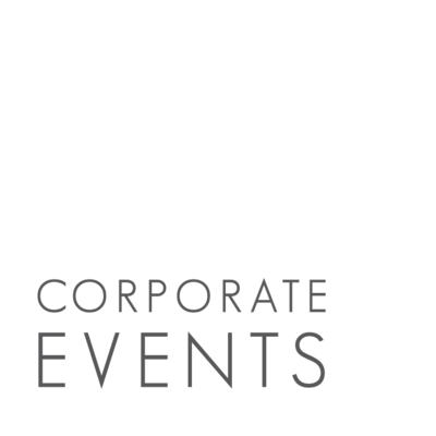 corporate events-01