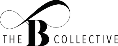 thebcollective