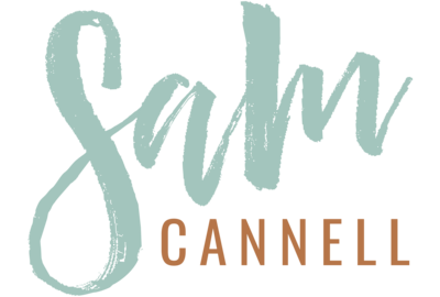 Web-Sam-Cannell