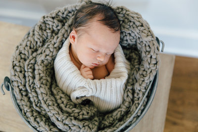 raleigh-in-home-newborn-photos-Kellan-1213