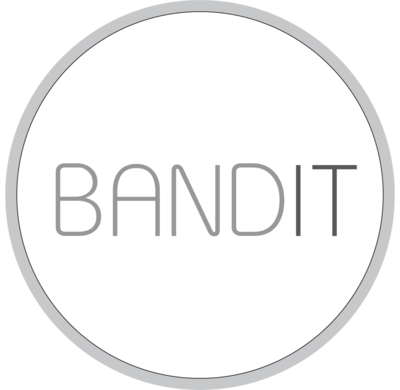 bandit_Logo-redesign-2019-WHITE-CIRCLE