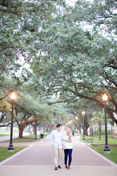 texas-A&M-engagement-photographer-1