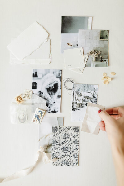 howtocreateamoodboard-winter-moodboard-styling-stephanieabbitt