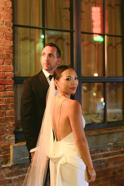 WSPCo-09262019-Jolie-Ryan-Wedding-Sneak-Peek-27