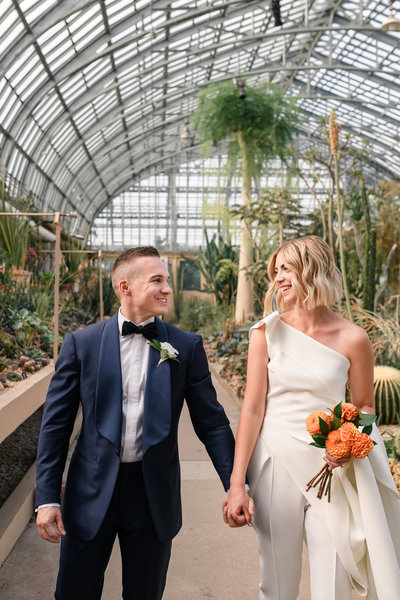 garfield-park-conservatory-chicago-wedding-the-paper-elephant-0017