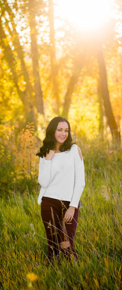 longmont-senior-pictures
