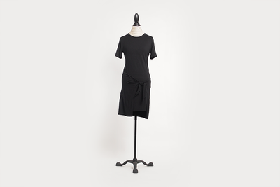 aritzia-black-dress-01