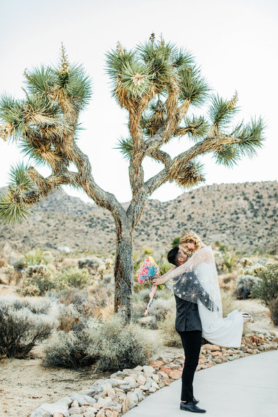 colorful-joshua-tree-elopement-inspiration-joshua-tree-wedding-photographer-palm-springs-wedding-photographer-erin-marton-photography-52